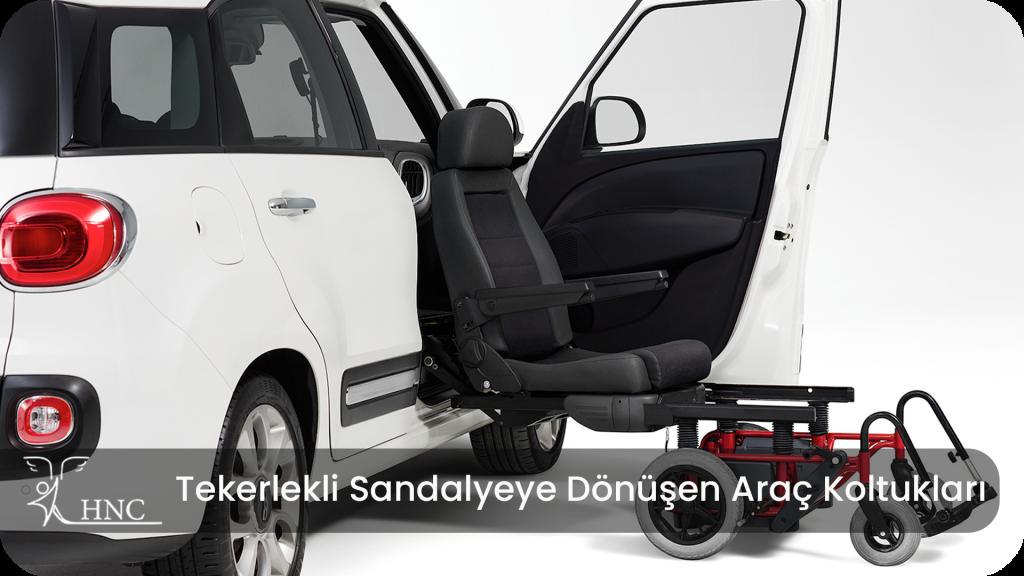 tekerlekli sandalyeye döüşen koltuklar (1)